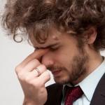 失恋から立ち直る為に男性が必要な期間3パターン