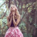 婚約破棄された女が死ぬほど後悔する5つの理由