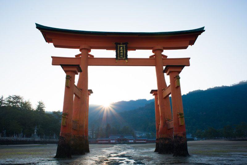 復縁が叶う神社(関東東京編・関西京都編)